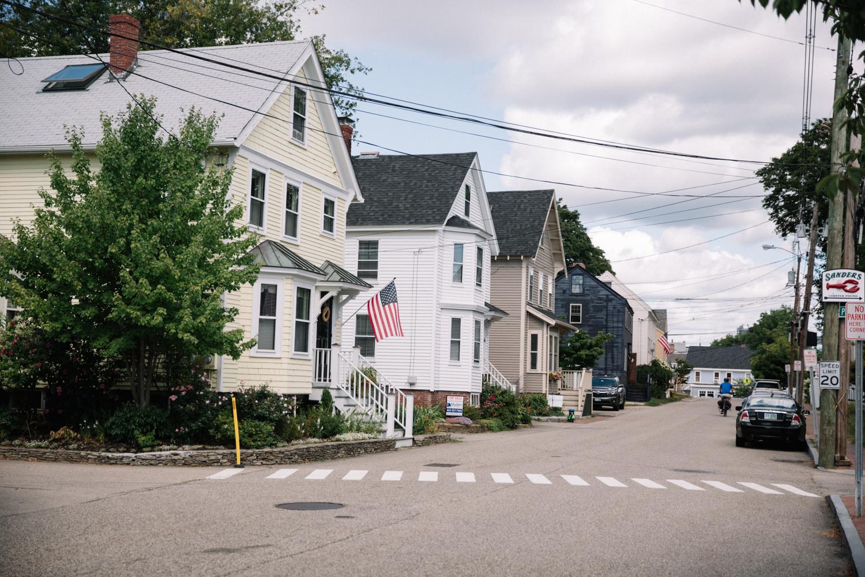 New Hampshire (71 von 82).jpg
