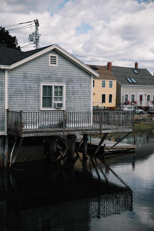 New Hampshire (73 von 82).jpg