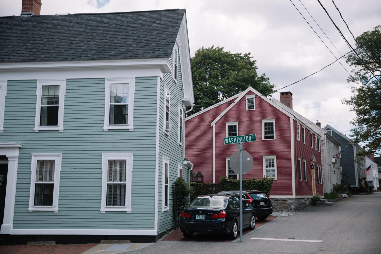 New Hampshire (74 von 82).jpg