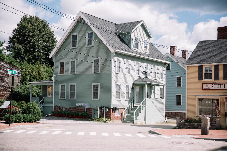New Hampshire (77 von 82).jpg