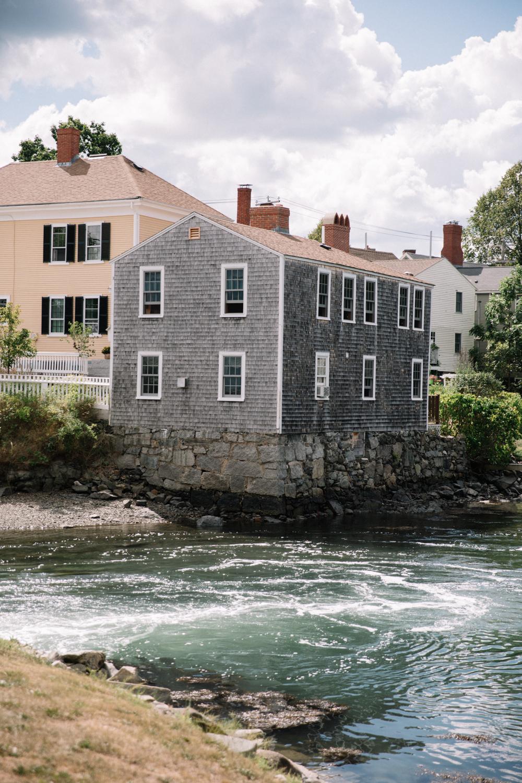 New Hampshire (78 von 82).jpg
