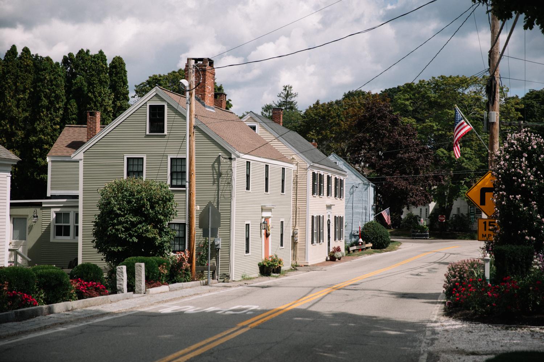 New Hampshire (80 von 82).jpg