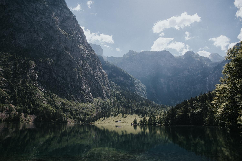 Obersee (1 von 1).jpg