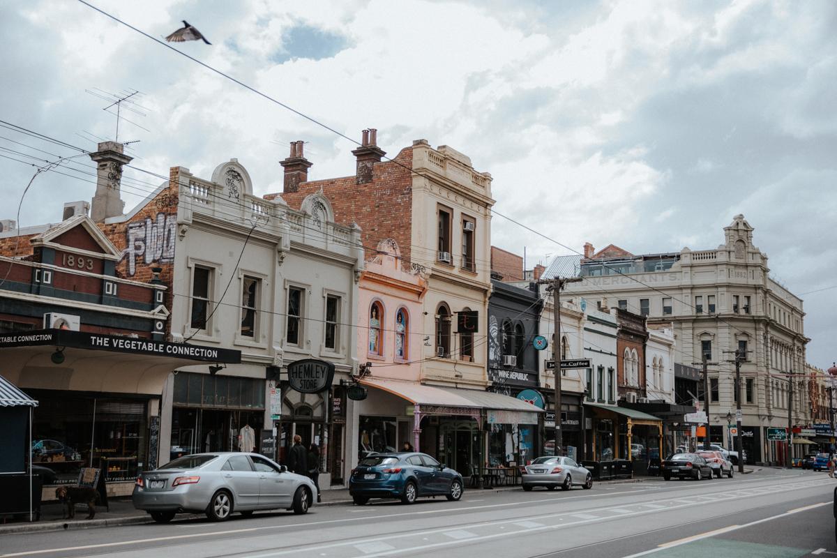 Victoria_Melbourne_Great Ocean Road_Grampians_größer (3 von 218).jpg