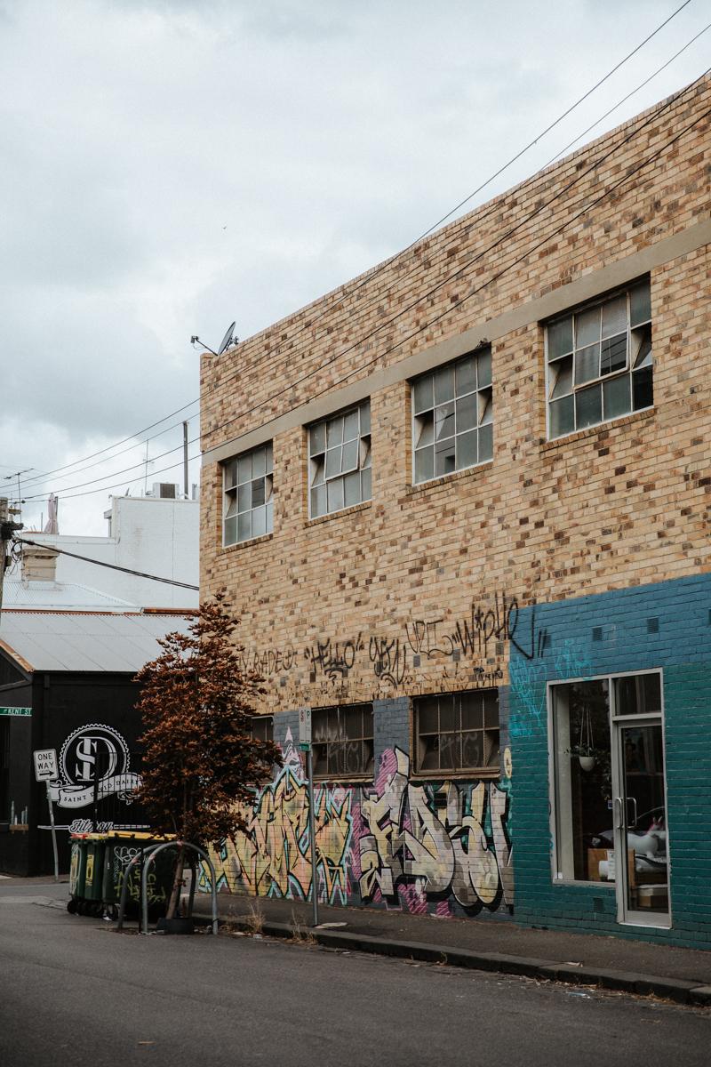 Victoria_Melbourne_Great Ocean Road_Grampians_größer (11 von 218).jpg