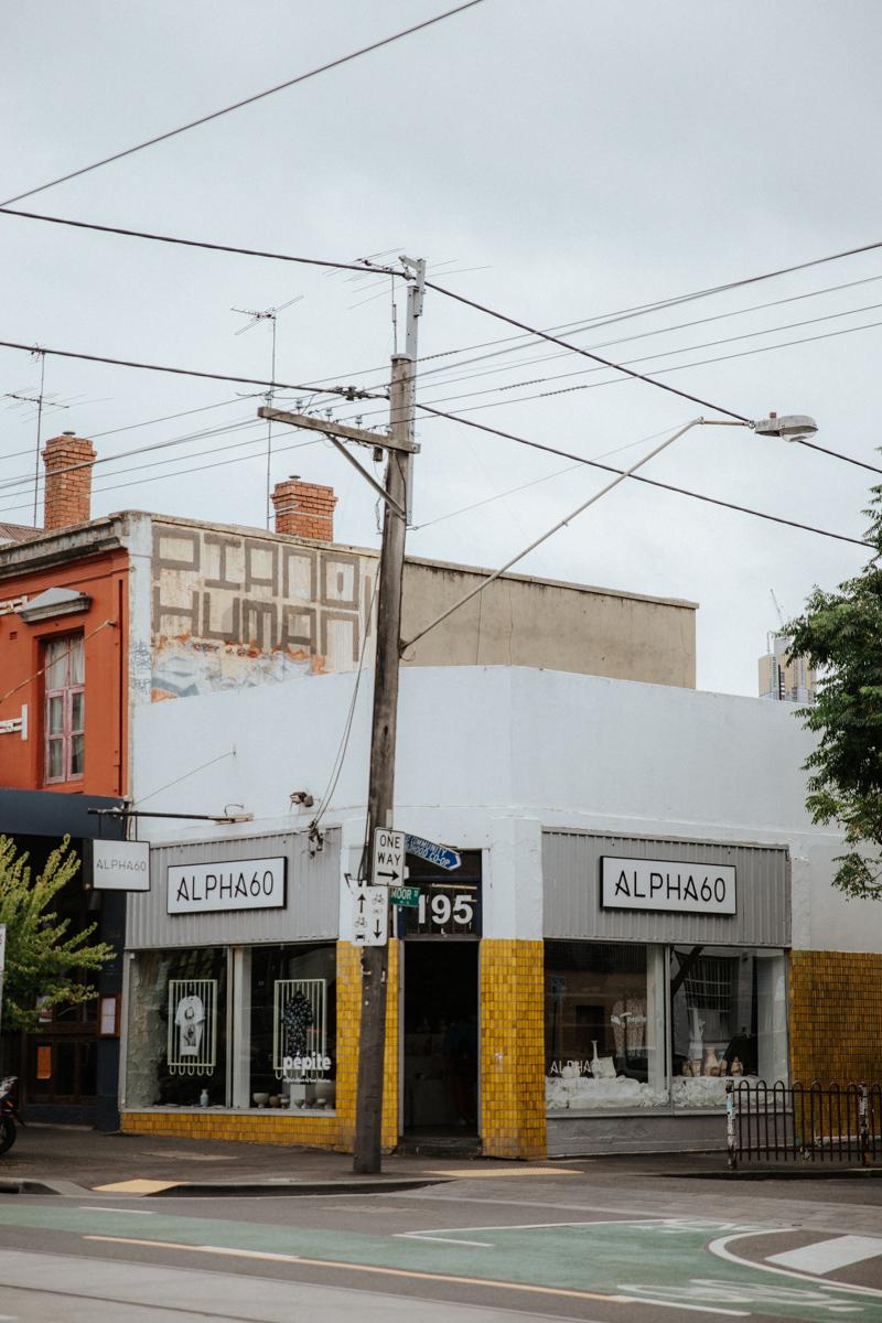 Victoria_Melbourne_Great Ocean Road_Grampians_größer (14 von 218).jpg