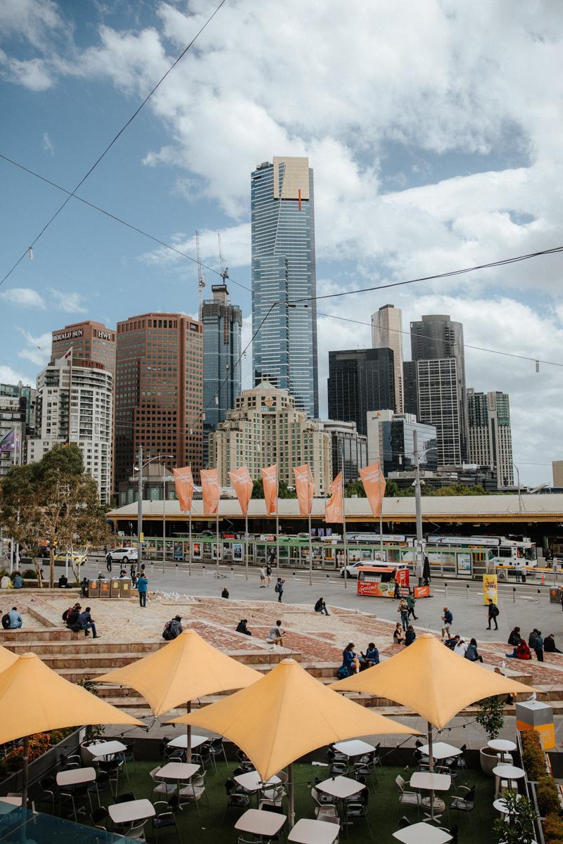 Victoria_Melbourne_Great Ocean Road_Grampians_größer (29 von 218).jpg