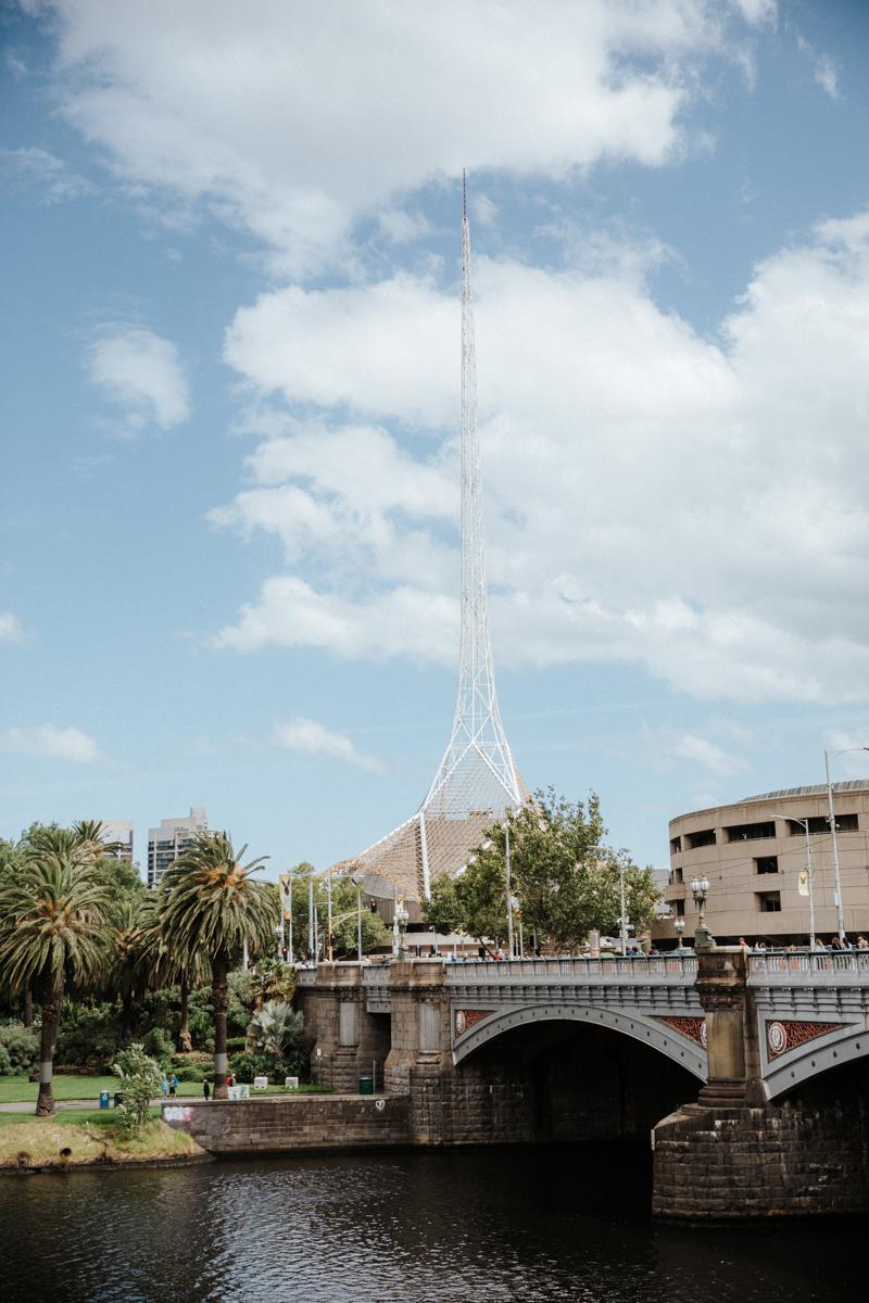 Victoria_Melbourne_Great Ocean Road_Grampians_größer (34 von 218).jpg