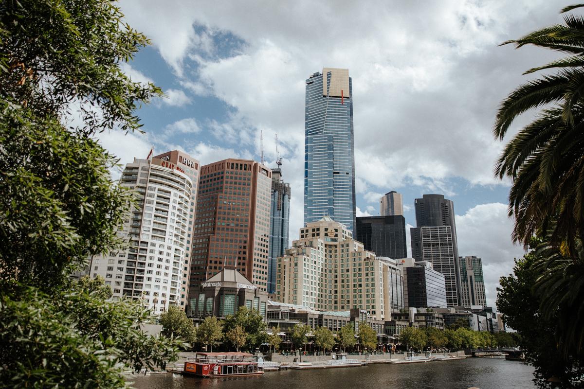 Victoria_Melbourne_Great Ocean Road_Grampians_größer (37 von 218).jpg