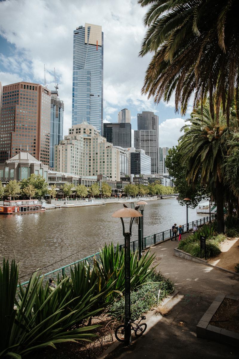 Victoria_Melbourne_Great Ocean Road_Grampians_größer (38 von 218).jpg