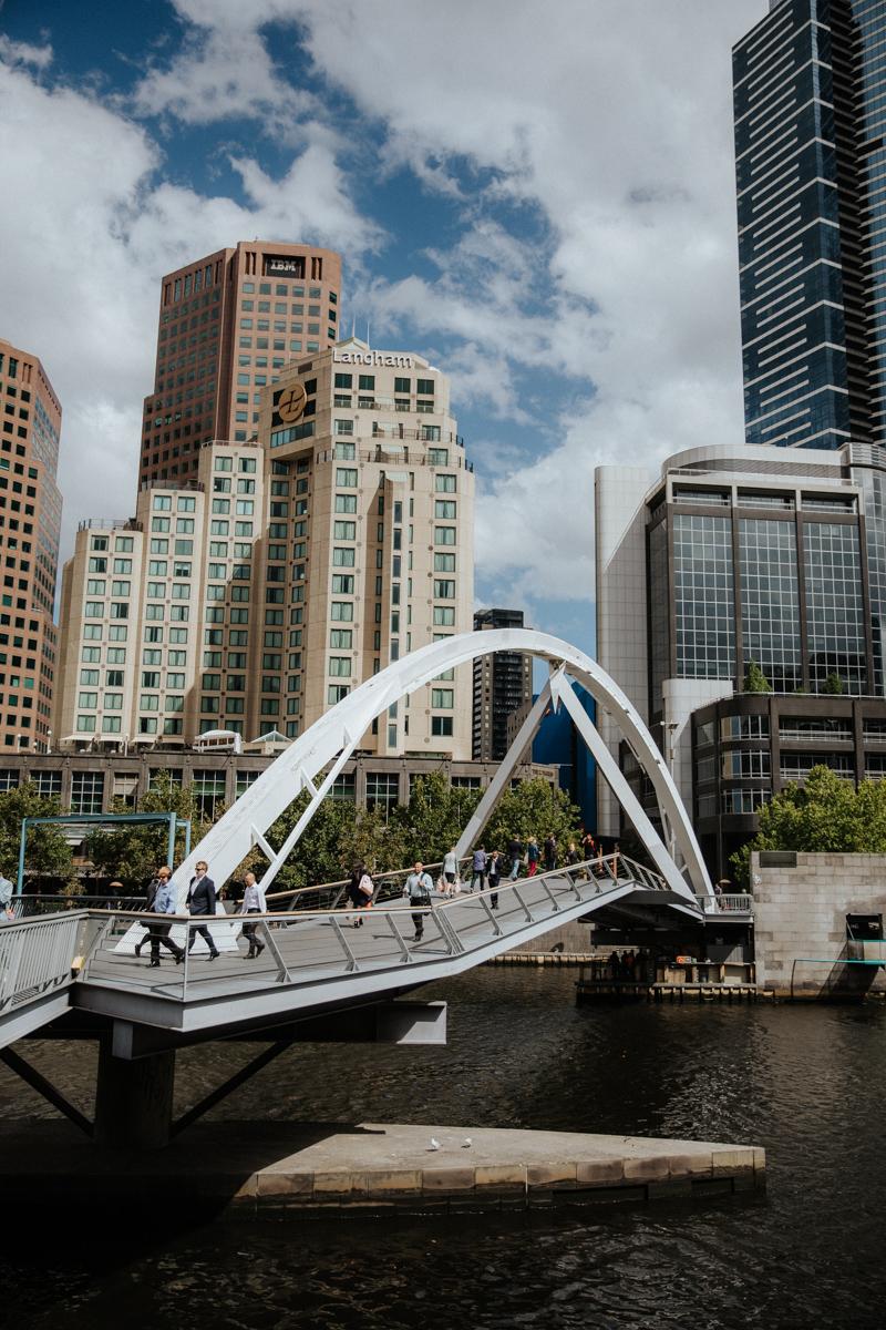 Victoria_Melbourne_Great Ocean Road_Grampians_größer (39 von 218).jpg
