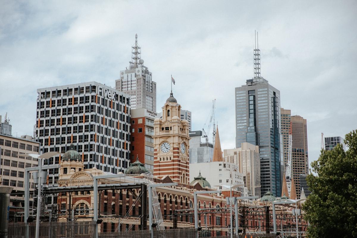 Victoria_Melbourne_Great Ocean Road_Grampians_größer (43 von 218).jpg