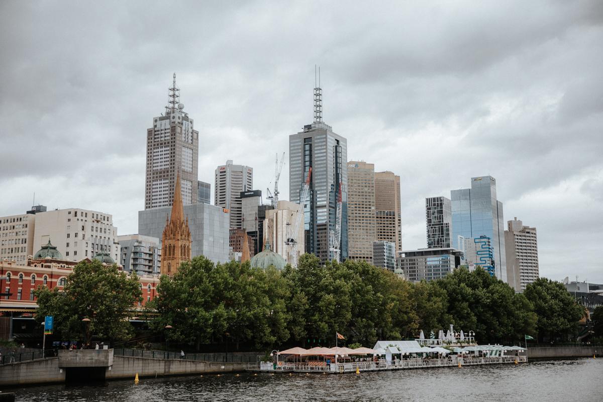 Victoria_Melbourne_Great Ocean Road_Grampians_größer (57 von 218).jpg