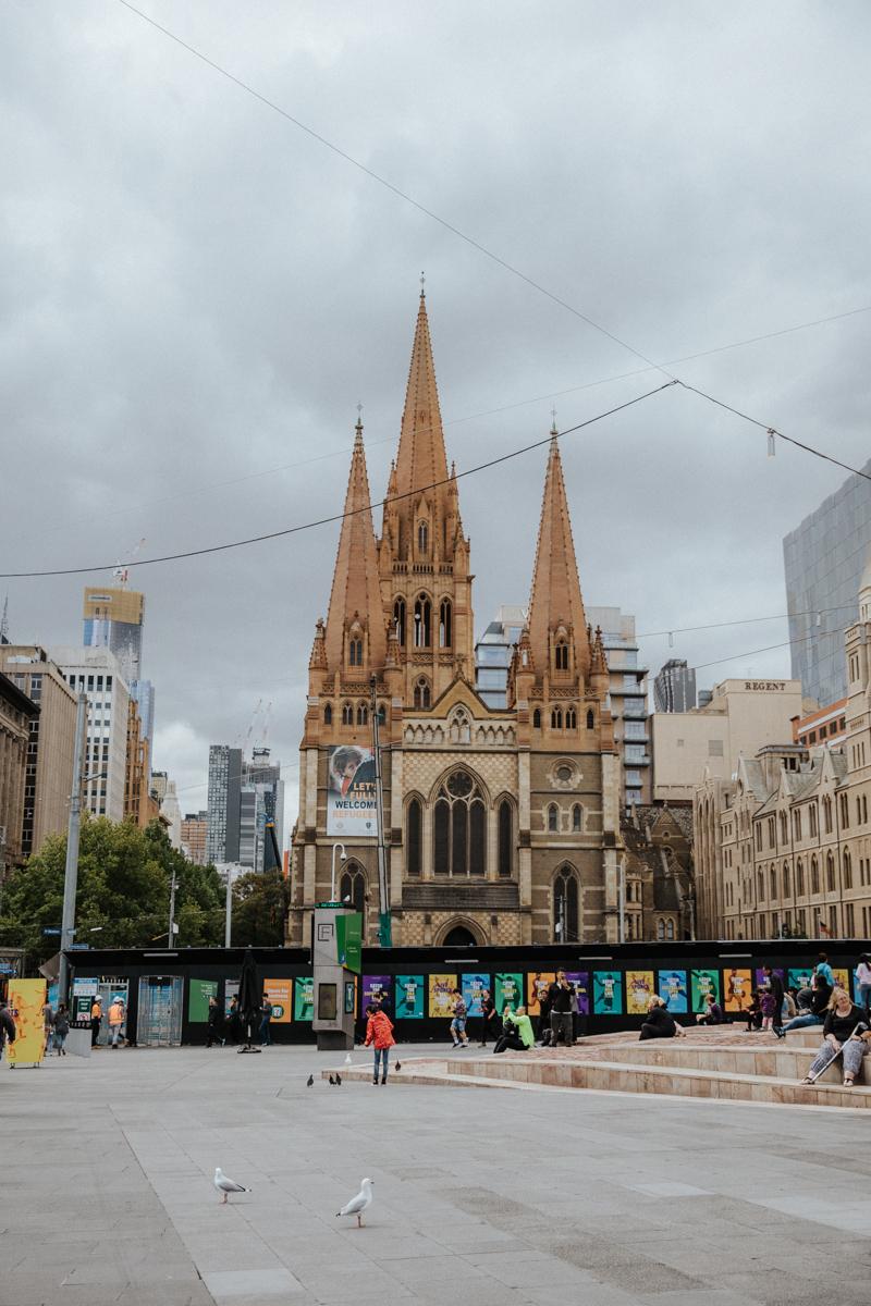 Victoria_Melbourne_Great Ocean Road_Grampians_größer (59 von 218).jpg