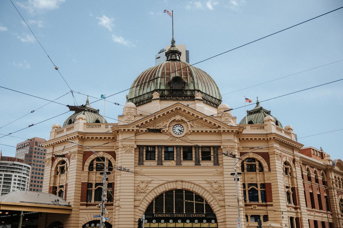 Victoria_Melbourne_Great Ocean Road_Grampians_größer (62 von 218).jpg