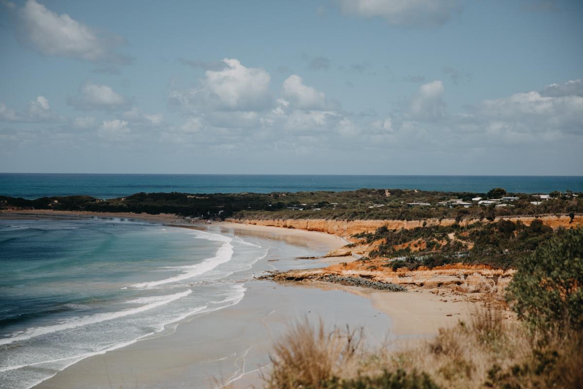 Victoria_Melbourne_Great Ocean Road_Grampians_größer (75 von 218).jpg