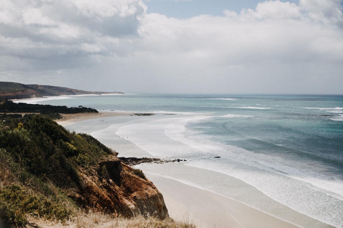 Victoria_Melbourne_Great Ocean Road_Grampians_größer (76 von 218).jpg