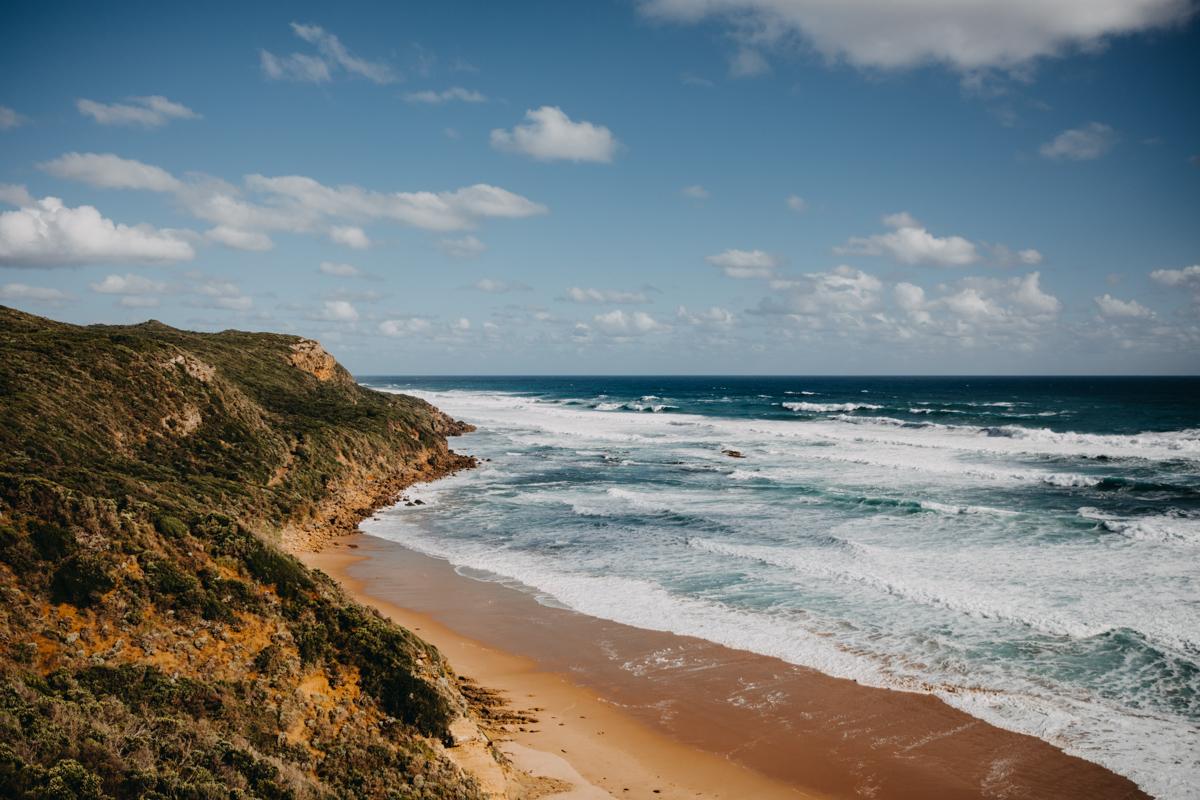 Victoria_Melbourne_Great Ocean Road_Grampians_größer (90 von 218).jpg
