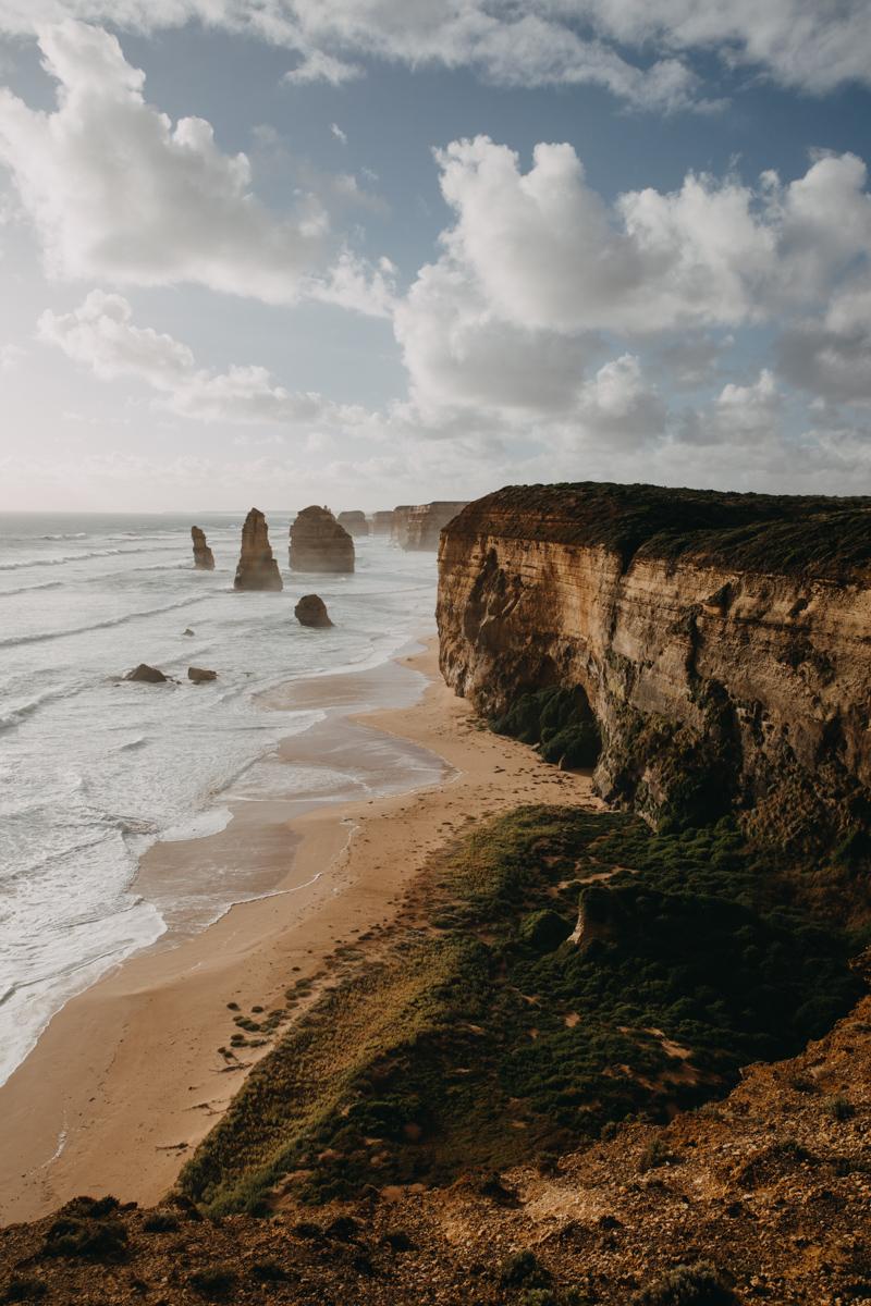 Victoria_Melbourne_Great Ocean Road_Grampians_größer (96 von 218).jpg