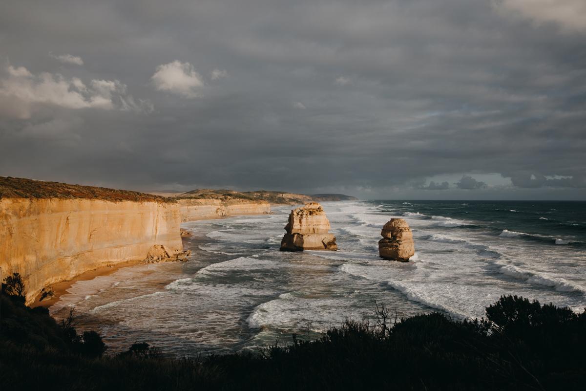 Victoria_Melbourne_Great Ocean Road_Grampians_größer (97 von 218).jpg