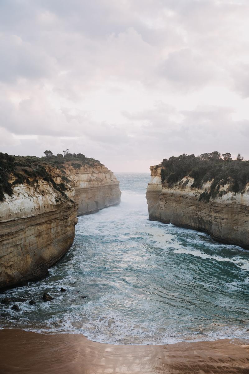 Victoria_Melbourne_Great Ocean Road_Grampians_größer (102 von 218).jpg