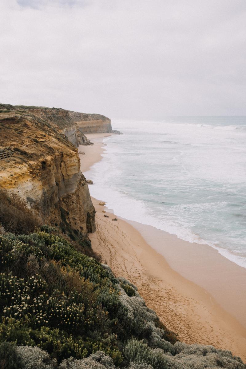 Victoria_Melbourne_Great Ocean Road_Grampians_größer (104 von 218).jpg