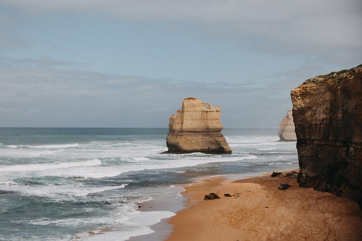 Victoria_Melbourne_Great Ocean Road_Grampians_größer (109 von 218).jpg