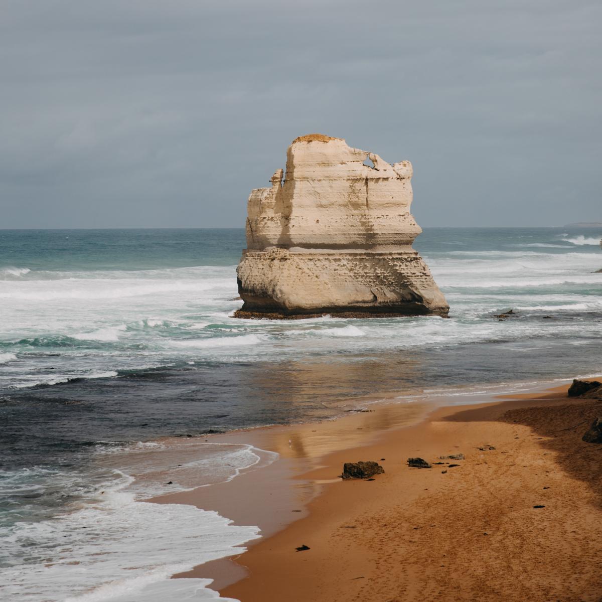 Victoria_Melbourne_Great Ocean Road_Grampians_größer (114 von 218).jpg