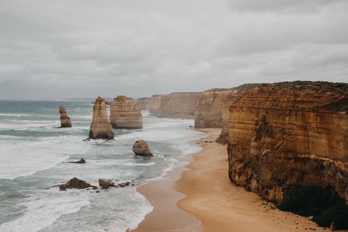 Victoria_Melbourne_Great Ocean Road_Grampians_größer (116 von 218).jpg