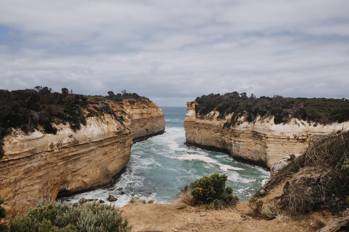 Victoria_Melbourne_Great Ocean Road_Grampians_größer (120 von 218).jpg