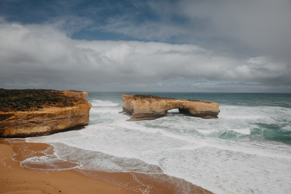 Victoria_Melbourne_Great Ocean Road_Grampians_größer (123 von 218).jpg