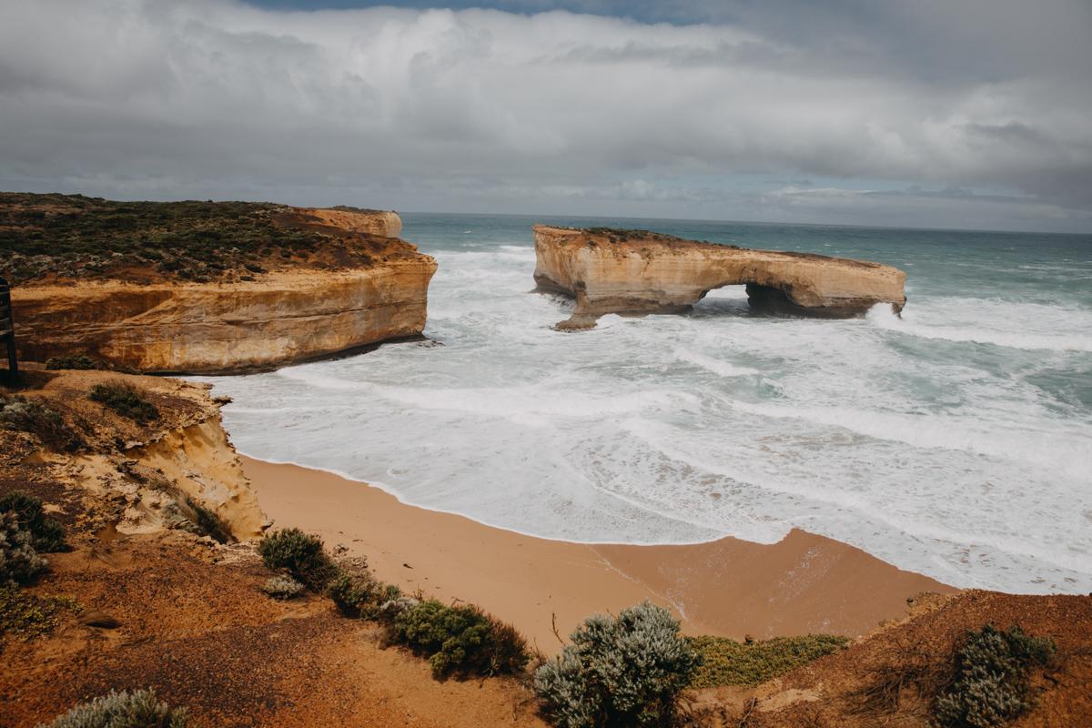 Victoria_Melbourne_Great Ocean Road_Grampians_größer (124 von 218).jpg