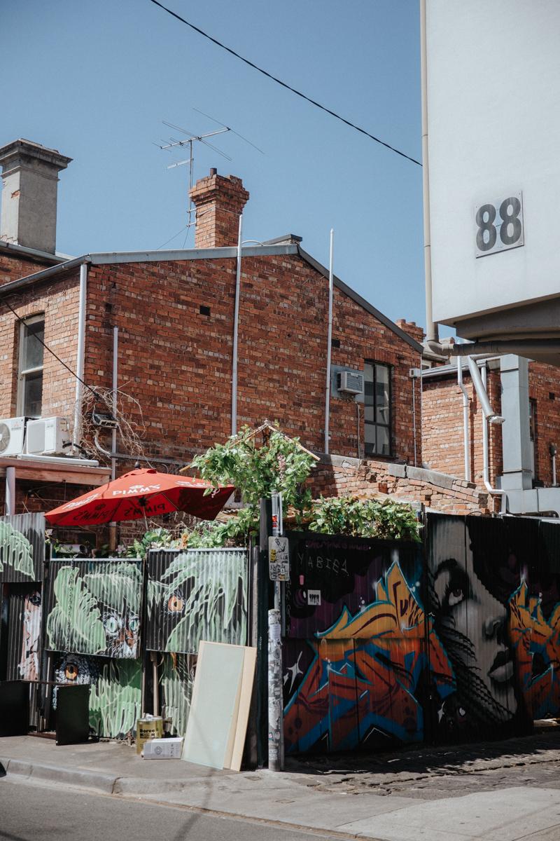 Victoria_Melbourne_Great Ocean Road_Grampians_größer (183 von 218).jpg