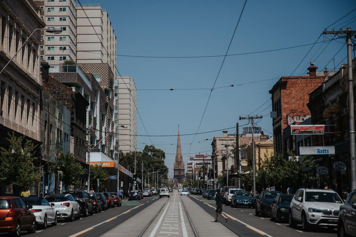Victoria_Melbourne_Great Ocean Road_Grampians_größer (190 von 218).jpg