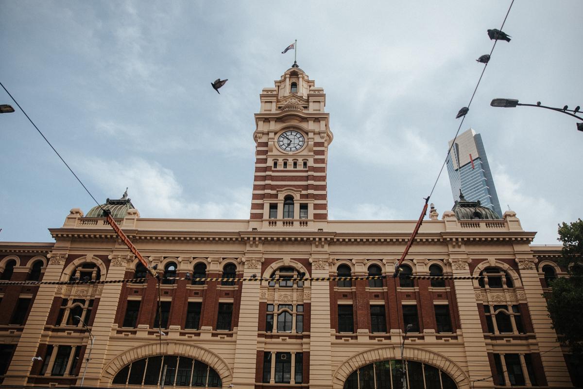 Victoria_Melbourne_Great Ocean Road_Grampians_größer (193 von 218).jpg