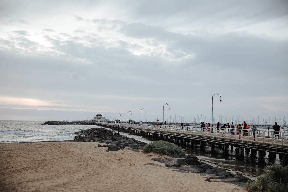 Victoria_Melbourne_Great Ocean Road_Grampians_größer (198 von 218).jpg