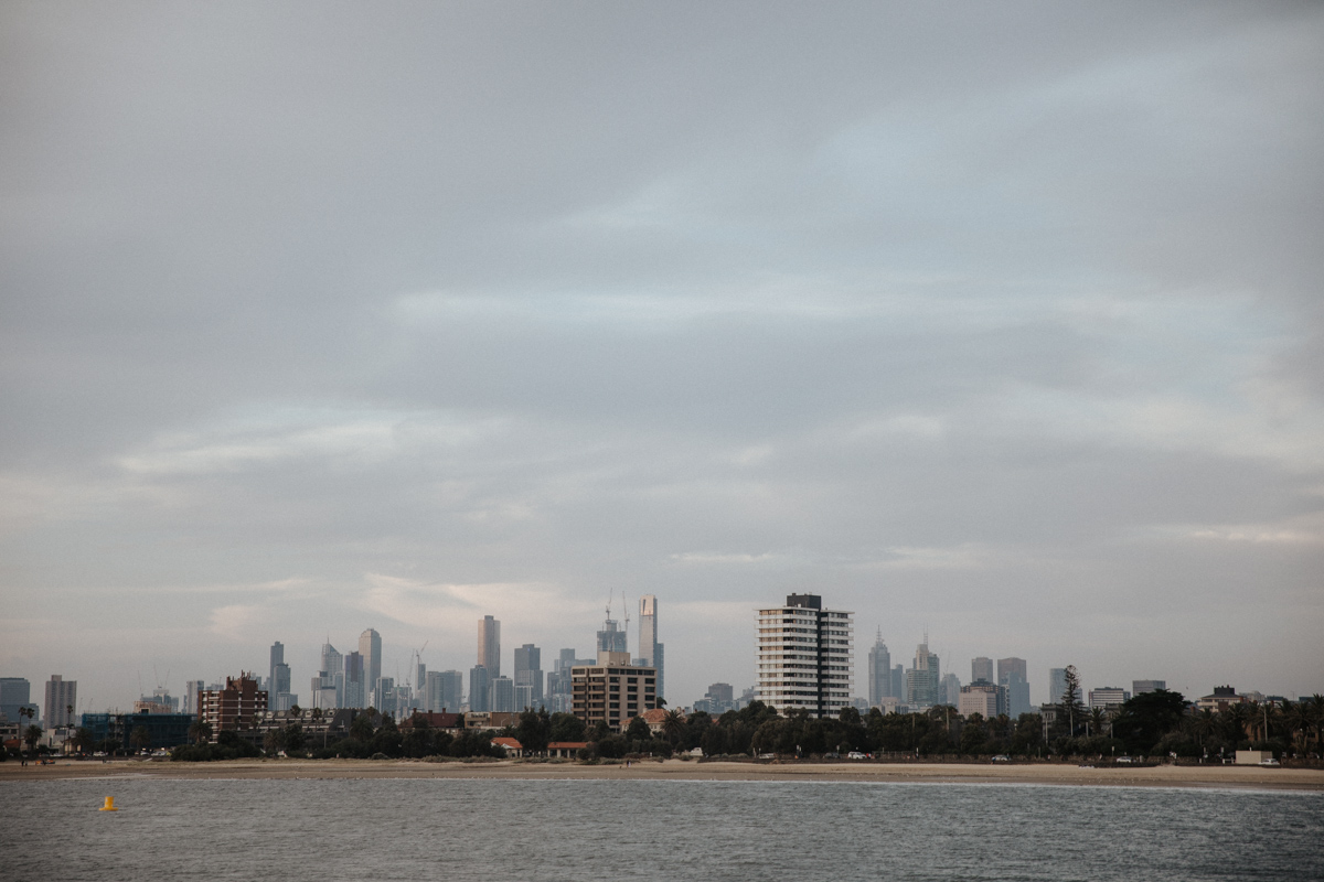 Victoria_Melbourne_Great Ocean Road_Grampians_größer (200 von 218).jpg
