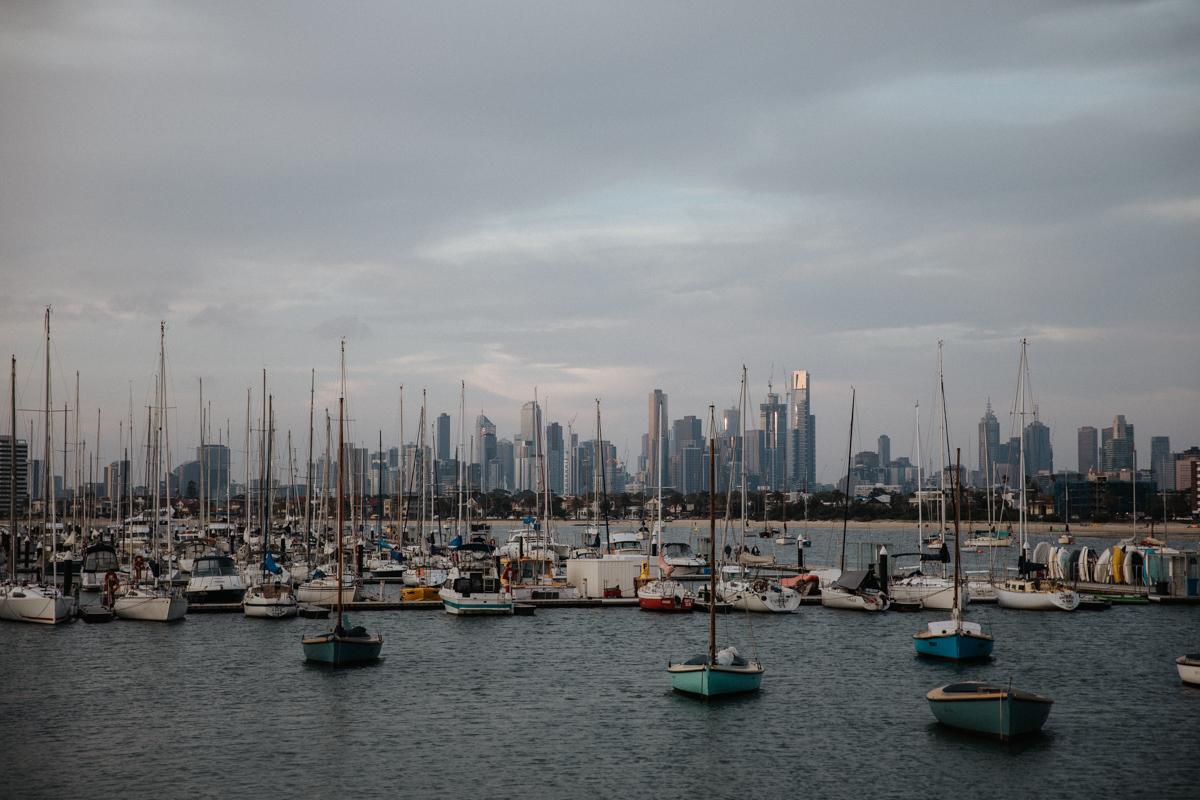 Victoria_Melbourne_Great Ocean Road_Grampians_größer (204 von 218).jpg