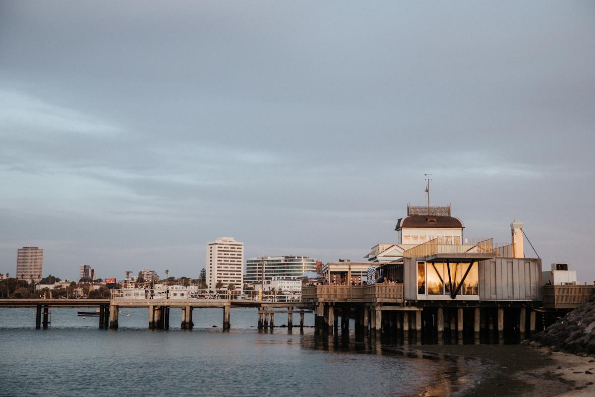 Victoria_Melbourne_Great Ocean Road_Grampians_größer (208 von 218).jpg