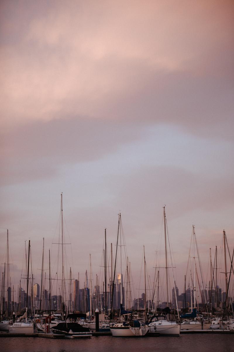 Victoria_Melbourne_Great Ocean Road_Grampians_größer (213 von 218).jpg