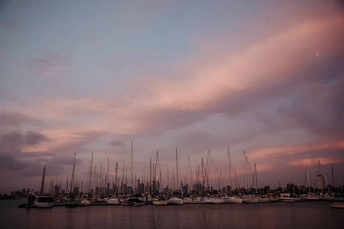 Victoria_Melbourne_Great Ocean Road_Grampians_größer (215 von 218).jpg