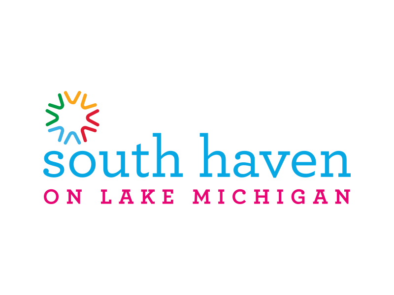 south haven logo