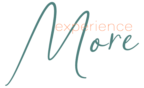 website-experience more.png