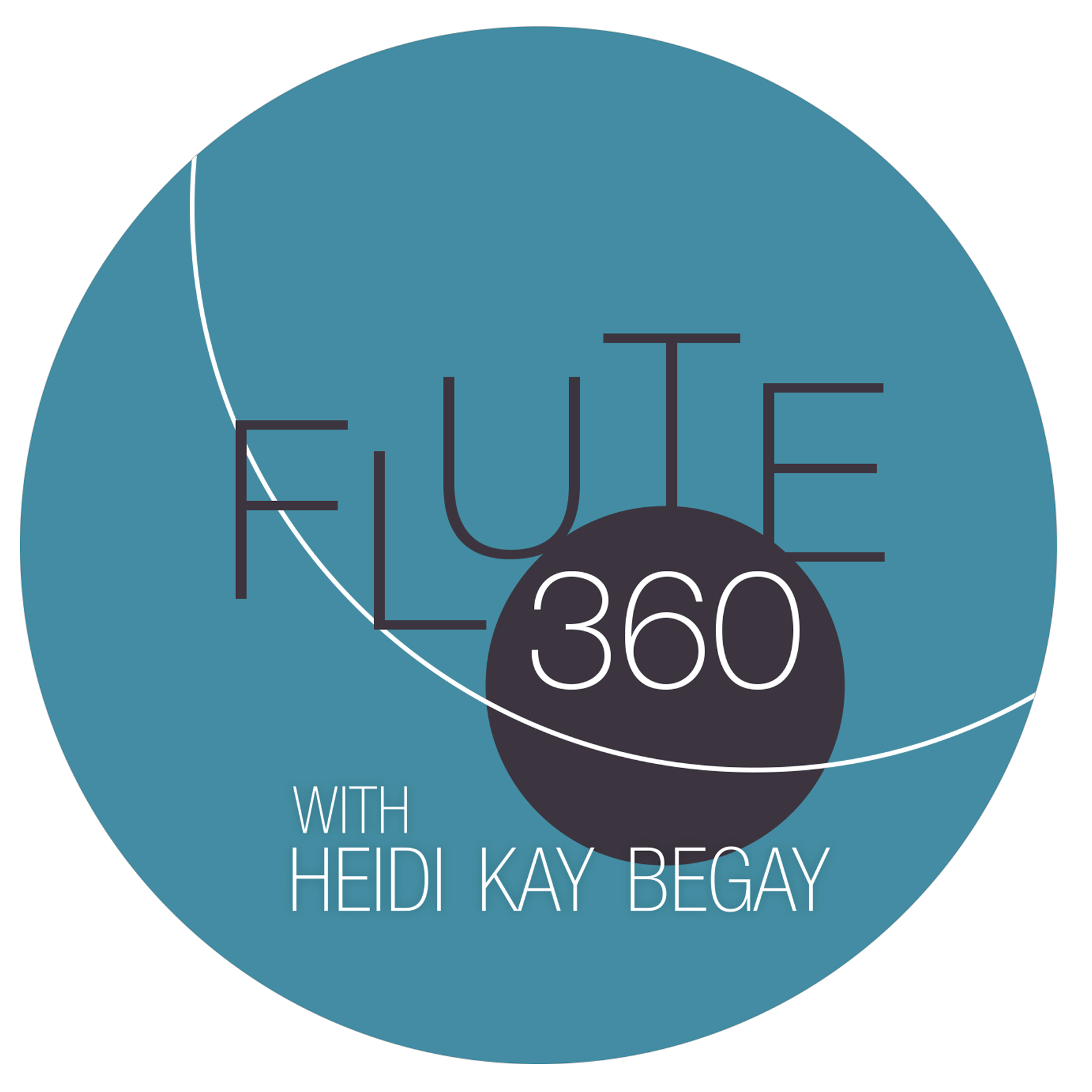 Flute_360_logo.png