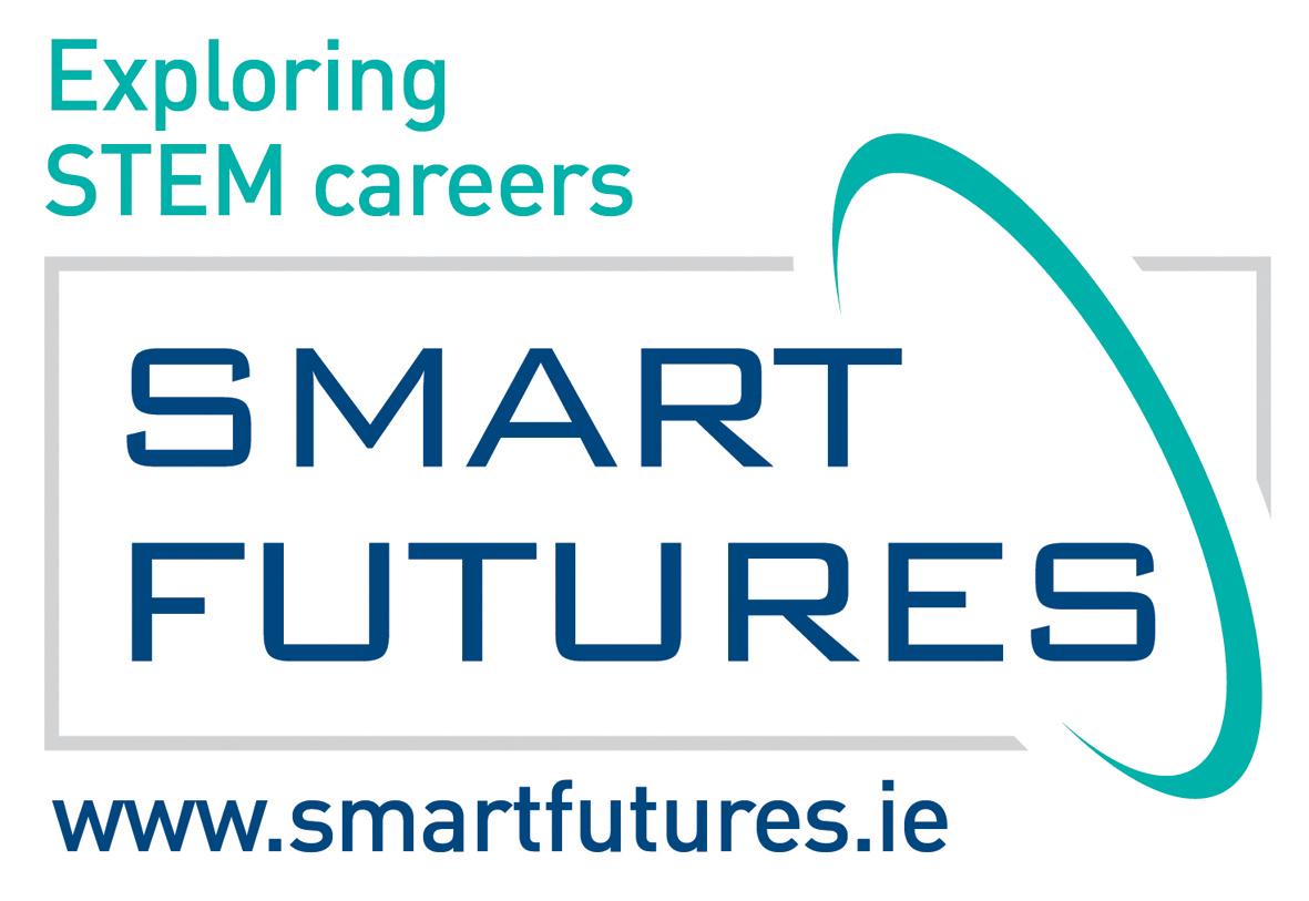 Smart_Futures.jpg