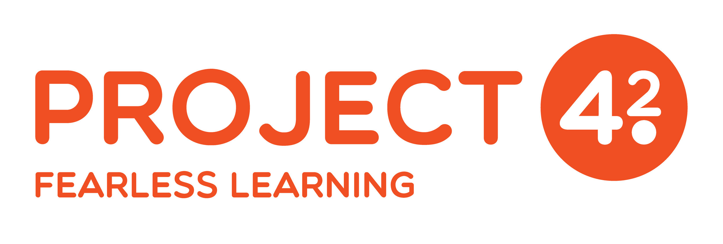 Project-42.jpg