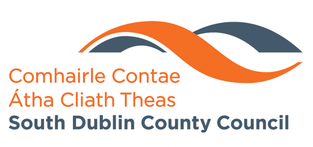 South_Dublin_County_Council.png