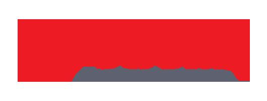 transdev-logo-tag.png