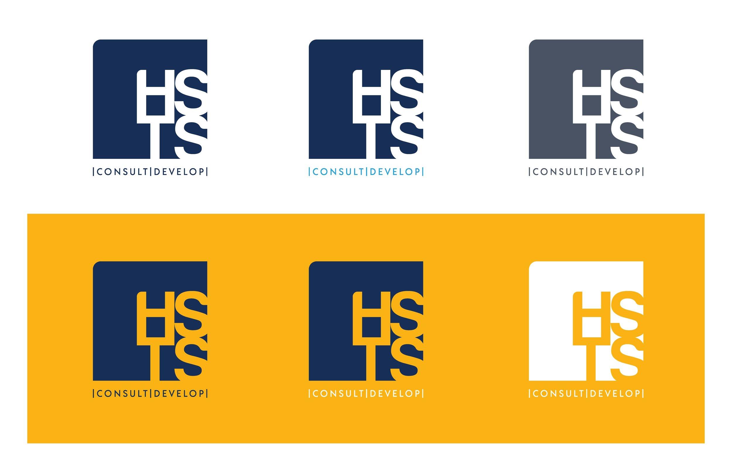 HSTS Style Palette v2_Page_1.jpg