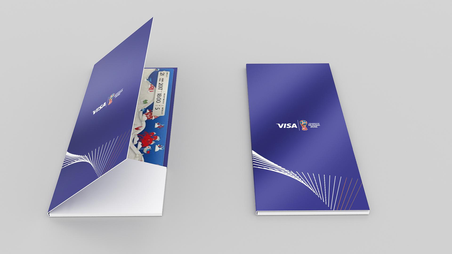 Visa_TicketWallet_Render 06.jpg
